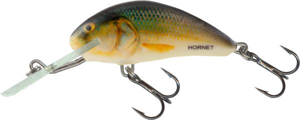 Salmo Hornet 4cm, USA Farben! (26 Optionen) - Real Roach