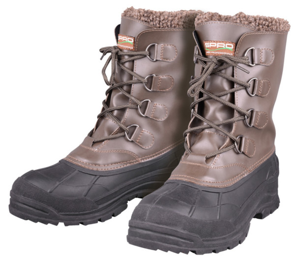 Spro Thermal Snow Boots (Gr. 41-47)