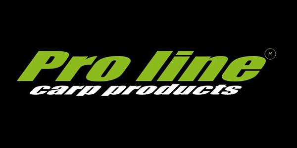 Pro-Line Pop Ups BBQ n-Butyric (keuze uit 2 opties)