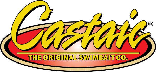 "Castaic Swimmin' Cisco 10"" (2 Optionen)"