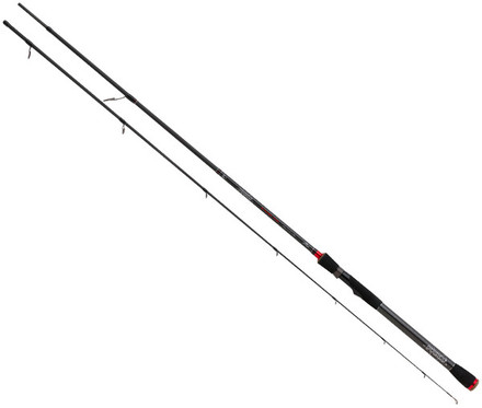 Fox Rage Prism Zander Pro Rod 7-28 g (4 Optionen)
