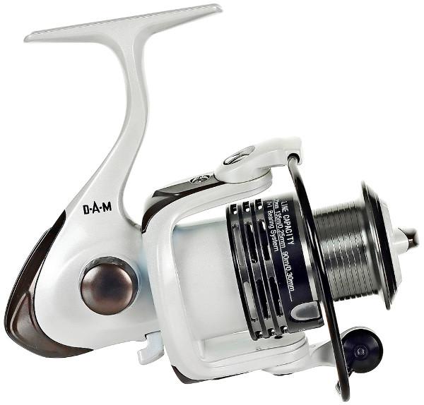 DAM Quick Neo 820 FD