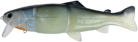 "Castaic Real Bait Hard Head 8""  (3 Optionen)"