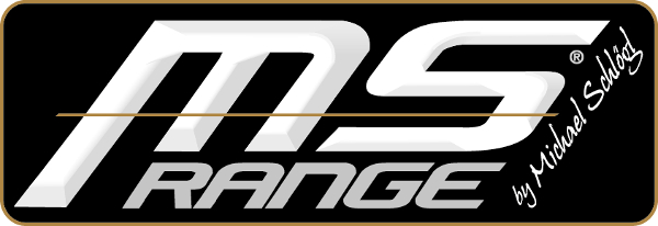 MS-Range Free Running Rig 3 Stück (2 Optionen)
