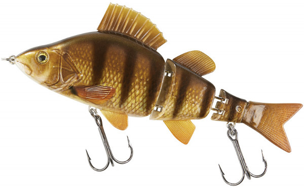 Balzer Shirasu Swimbait 15cm (8 Optionen)