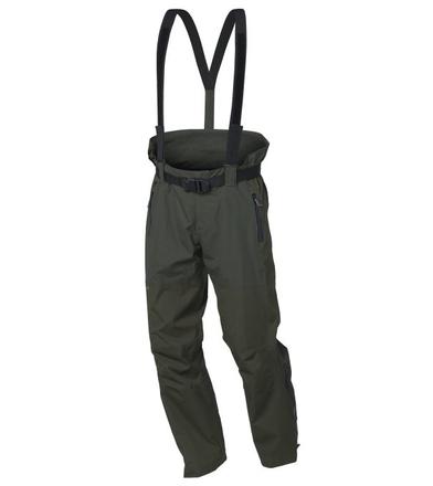 Westin W4 2-Layer Pant Two Leaf Green (Gr. L-XXXL)
