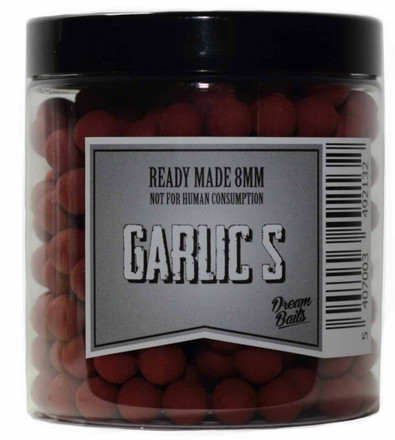 Dreambaits Mini Boilies 8mm (4 Optionen)