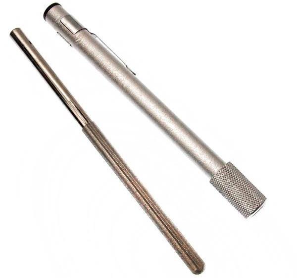 Jaxon Hakenschärfer-Stift