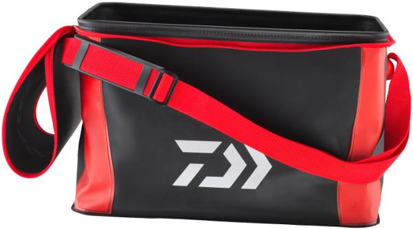 Daiwa Foldable EVA Bag (2 Optionen)
