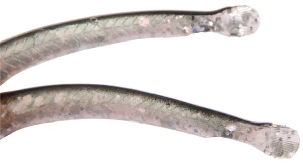 Savage Gear Sandeel Slugs (7 Optionen)