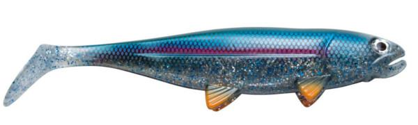 Jackson The Sea Fish (8 Optionen) - Herring