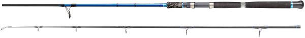 DAM Steelpower Blue Extreme Pilk 80-300 g (3 Optionen)