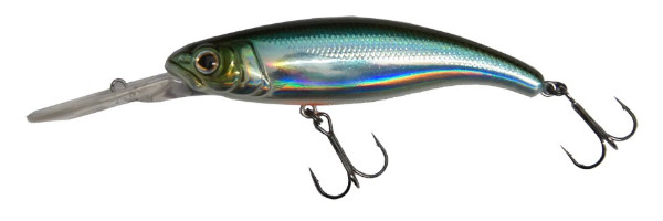 Fox Rage Slick Stick 6 & 9cm (11 Optionen) - Cool Herring