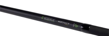 Kodex Konnect Handle 1.8/2.3m