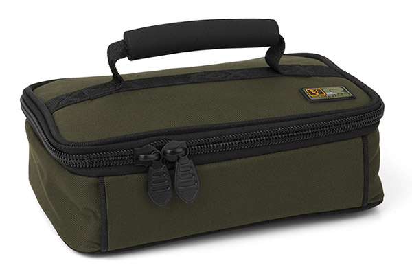 Fox R-Series Accessory Bag (3 Optionen) - Large