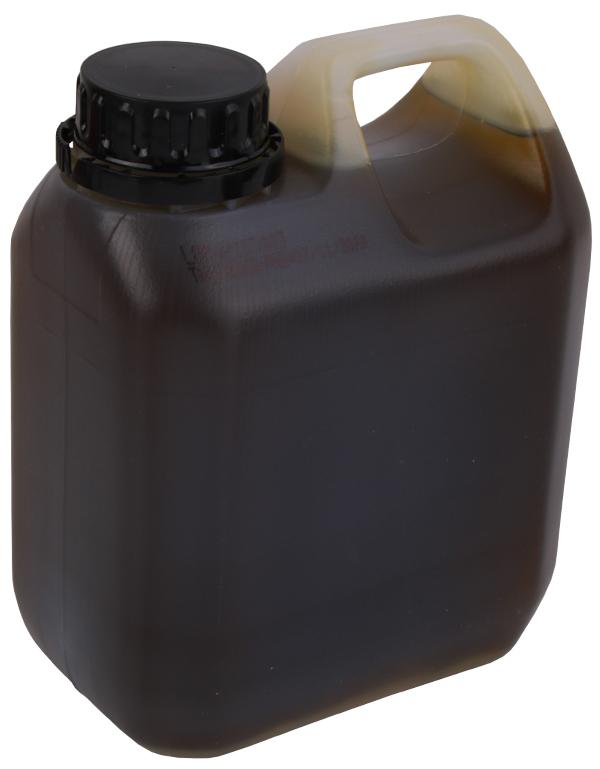 1 Liter PVA Friendly Oil (3 Optionen) - Hemp