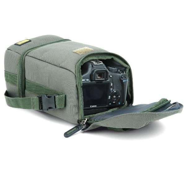 Shimano Tribal SLR Camera Holster