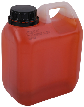 1 Liter PVA Friendly Oil (3 Optionen)
