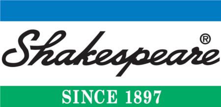 Shakespeare Saltwater Sand Spike