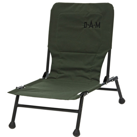 DAM Carp Chair Eco
