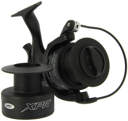 NGT XPR 60 Carp Runner