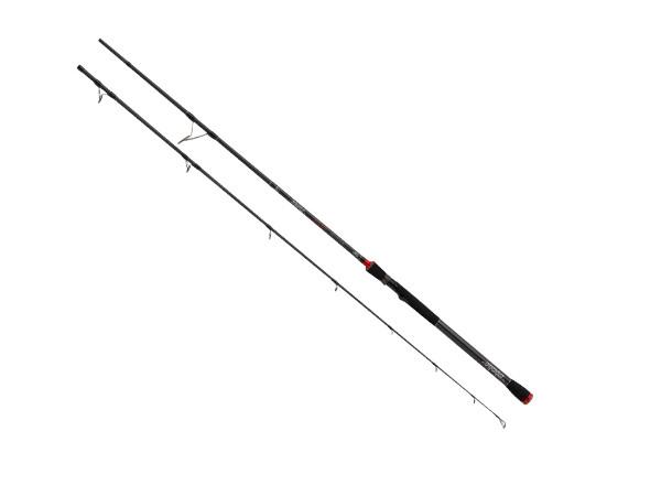 Fox Rage Prism Pike Spinnrute (2 Optionen) - Prism Pike Spin 240cm