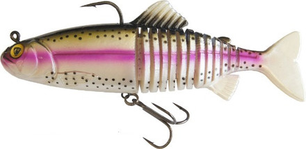 Fox Rage Replicant Jointed 18cm (4 Optionen)