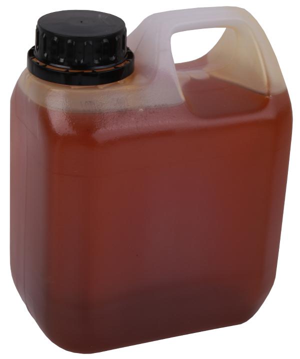 1 Liter PVA Friendly Oil (3 Optionen) - Peanut