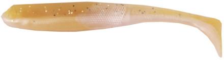 Iron Claw Slim Jim Non Toxic 7cm, 2 Stück! (10 Farben zur Auswahl)