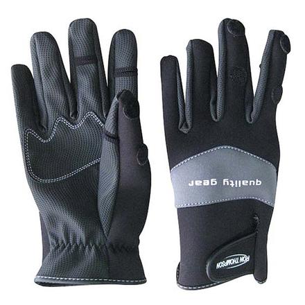 Ron Thompson SkinFit Neopren Handschuhe (in 3 Größen)