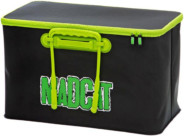 Madcat Foldable Waterproof EVA Bag (2 Optionen) - XXL