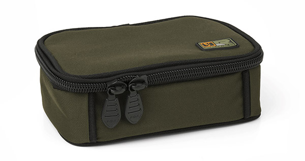 Fox R-Series Accessory Bag (3 Optionen) - Medium