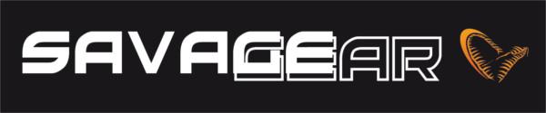Savage Gear 3D Bleak Glide Swimmer (11 Optionen)