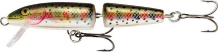 Rapala Jointed Floating 11cm (4 Optionen)