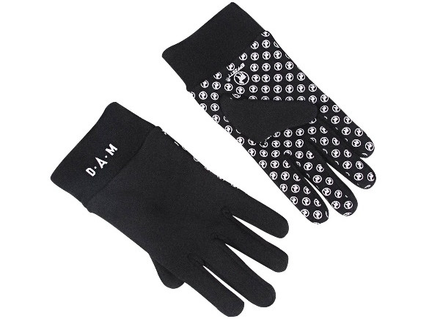 Effzett Polartec Fleece-Handschuhe (Size XL)
