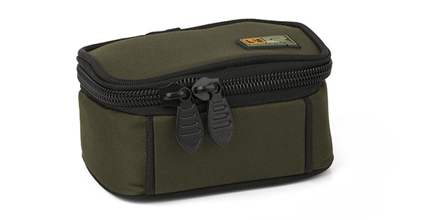 Fox R-Series Accessory Bag (3 Optionen) - Small