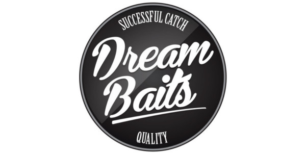 Dreambaits Red&Spicy Readymades Eimer 6kg 20mm