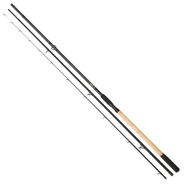 Sensas Black Arrow Feeder 200 (5 Optionen)