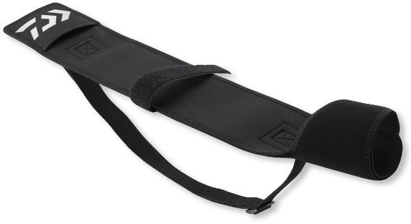 Daiwa Neopren Transportation Rod Belt