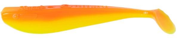 Quantum Q-Paddler 12cm, 3 st (12 Optionen) - Desert Sun