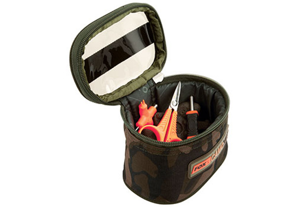 Fox Camolite Accessory Bag (2 Optionen)