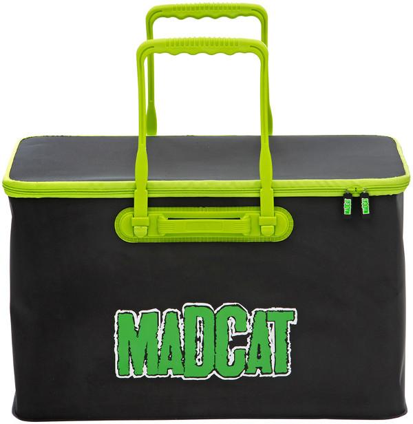 Madcat Foldable Waterproof EVA Bag (2 Optionen)
