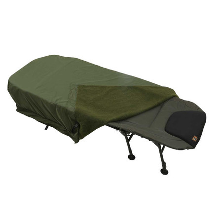 Prologic Thermo Armour Supreme Twin Cover