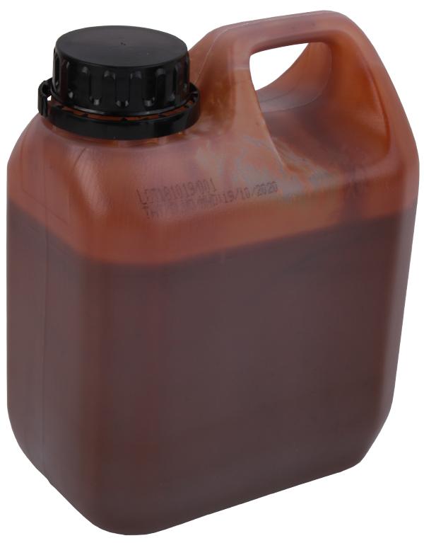 1 Liter Booster Liquid (7 Optionen) - CSL
