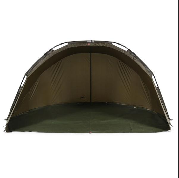 JRC Defender Shelter  (2 Optionen)