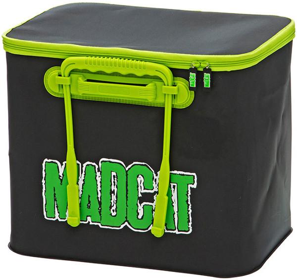 Madcat Foldable Waterproof EVA Bag (2 Optionen) - L