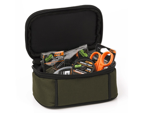 Fox R-Series Accessory Bag (3 Optionen)