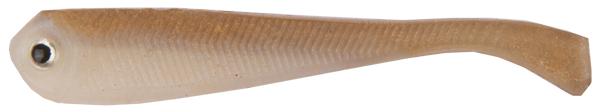 Konger Gladys Minnow 4.5cm, 10 st (13 Optionen) - 24