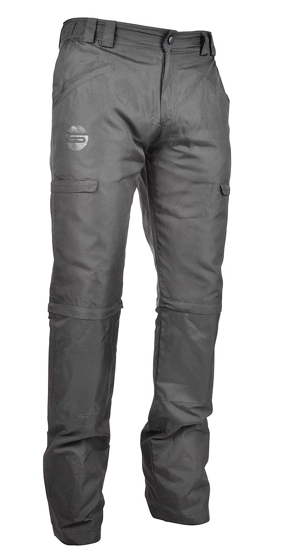 Spro Zip Off Pants (in Gr. S - XXL)