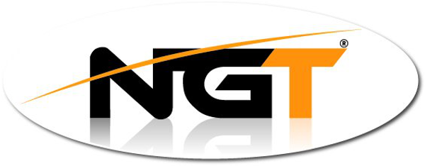 NGT Quick Change Swivels + Anti-Tangle Sleeves